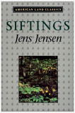 Siftings by Jens Jensen
