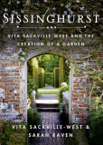 Sissinghurst,Vita Sackville-West & The Creation of a Garden_by Vita Sackville-West & Sarah Raven_Suggested Further Reading
