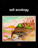 Soil Ecology - Prentice Hall Studies of the Environment