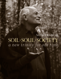 Soil-Soul-Society-Satish-Kumar