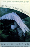 Spell of The Sensuous_by David Abram_Suggested Further Reading