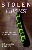 Stolen Harvest_by Vandana Shiva_Suggested Further Reading