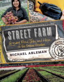 Street Farm by Michael Ableman