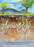 Symphony of the Soil; A Film Documentary_by Deborah Koons Garcia_Suggested Further Reading
