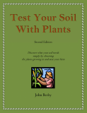 Test Your Soil With Plants_by John Beeby_Suggested Further Reading