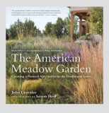 The American Meadow Garden_by John Greenlee & Saxon Holt_Suggested Further Reading