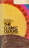 The Cosmic Clocks_by Michel Gauquelin_Suggested Further Reading