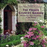 The Fench Country Garden, Where The Past Flourishes_by Louisa Jones_Suggested Further Reading