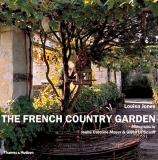 The French Country Garden_by Louisa Jones_Suggested Further Reading