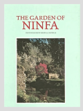 The Garden of Ninfa photos_by Marella Agnelli_Suggested Further Reading