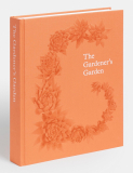 The Gardener's Garden_Suggested Further Reading