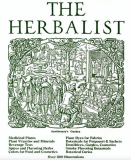 The Herbalist_by Joseph Meyer_Suggested Further Reading