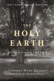 The Holy Earth_by Liberty Hyde Bailey_Suggested Further Reading
