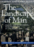 The Landscape Of Man_by Geoffrey & Susan Jellicoe_Suggested Further Reading