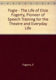 The Life of Elsie Fogerty_Suggested Further Reading