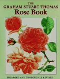 The Rose Book_by Graham Stuart Thomas_Suggested Further Reading