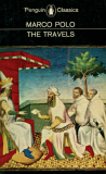 The Travels_by Marco Polo_Suggested Further Reading