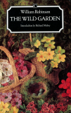 The Wild Garden_by William Robinson (UK)_Suggested Further Reading