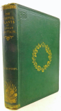 Useful Plants of Great Britain_by James E. Sowerby_Suggested Further Readiing