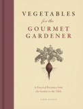 Vegetables For The Gourmet Gardener_by Simon Akeroyd_Suggested Further Reading