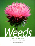 Weeds Of The South_Ed. by Charles T. Bryson & Michael S. DeFelice_Suggested Further Reading