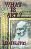 What Is Art?_by Leo Tolstoi_Suggested Further Reading
