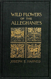 Wildflowers of the Alleghanies_by Joseph E. Harned_Suggested Further Reading