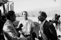 1974_8_x_1_R.-Wilson-Photos_R.-Reagan_R.-Wilson_Alan-Chadwick_phtographer-Steve-Baird_courtesy-Richard-Wilson