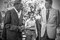 1974_8_x_4_R.-Wilson-Photos_R.-Reagan_Alan-Chadwick_phtographer-Steve-Baird_courtesy-Richard-Wilson