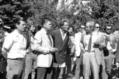 1974_8_x_9_R.-Wilson-Photos_R.-Reagan_R.-Wilson_Et-Al_Alan-Chadwick_phtographer-Steve-Baird_courtesy-Richard-Wilson