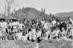 1976_X_X_1_Garden-Apprentices_Covelo-Village-Garden-Photos_Courtesy-Richard-Wilson