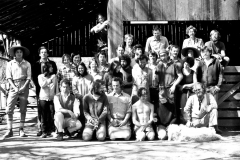 1976_X_X_3_Garden-Apprentices_Covelo-Village-Garden-Photos_Courtesy-Richard-Wilson