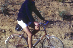 UCSC-02-009_1967-1972_09_Alan-Chadwick-on-his-bicycle_courtesy-The-Chadwick-Society