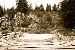 UCSC-04-001_UCSC-Quarry-where-Alan-Chadwick-gave-his-ten-public-lectures-in-1972