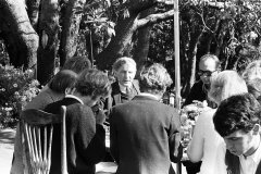 UCSC-05-016_1971_2_7_UCSC-Santa-Cruz-Chadwick-Garden-Project_Lunch-for-Francis-Edmunds-middle-visiting-UCSC-garden-from-Emerson-College-UK_photo-provided-by-Paul-Lee