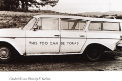 UCSC-05-018_1971_X_X_Alans-automobile_This-Too-Can-Be-Yours__photo-courtesy-of-Paul-Lee