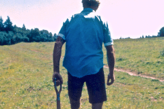 09a-1972_The-UC-Santa-Cruz-Photo-Collection_Alan-Chadwick-walking-away-with-spade-UCSC-1972