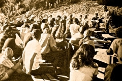 10-1971_X_X_Photos-from-the-Cry-California-Journal-article_Garden-apprentice-meeting