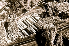 01a-1971_X_X_Photos-from-the-Cry-California-Journal-article_aerial-close-up-of-The-Garden