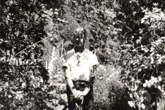 UCSC-01_Lennard_21_Alan-Chadwick_in-his-garden