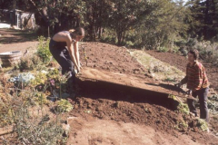 07-X_X_X_UCSC-Chadwick-Garden-Project_apprentices-working-in-the-UCSC-Chadwick-Garden_photographer-unkown_courtesy-The-Chadwick-Society_7