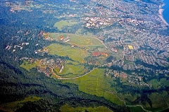 UCSC-00_01_1970_X_X_Aerial-photo-of-the-new-UCSC-Campus_photographer-unknown_courtesy-The-Chadwick-Society